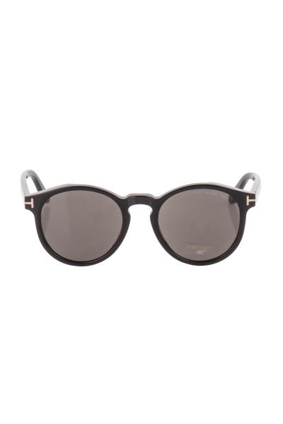 TOM FORD Sunglasses Jan