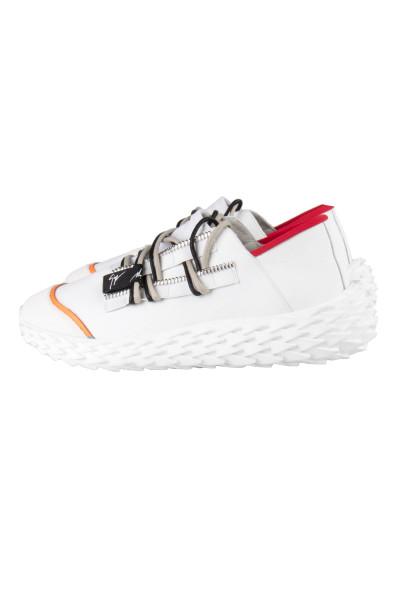 GIUSEPPE ZANOTTI Sneakers Urchin