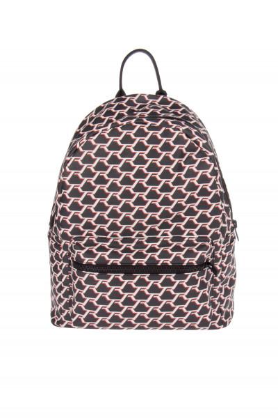 REPRESENT Monogram Backpack