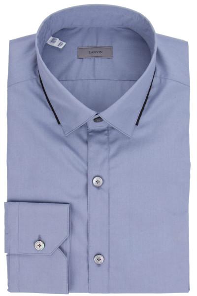 LANVIN Dress Shirt