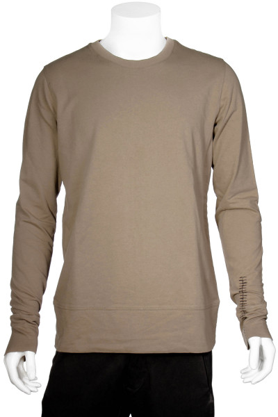 THOM KROM Sweater