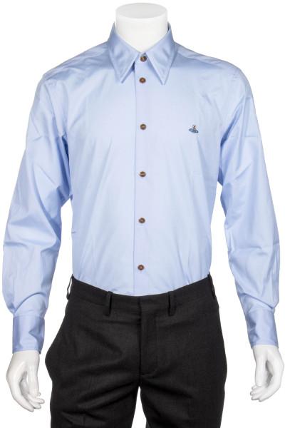 VIVIENNE WESTWOOD Classic Dress Shirt Uni