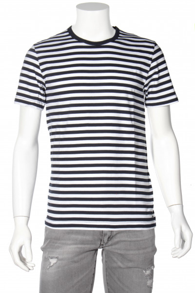 RON DORFF T-Shirt Striped