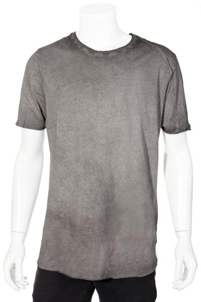 THOM KROM T-Shirt Fading Dye
