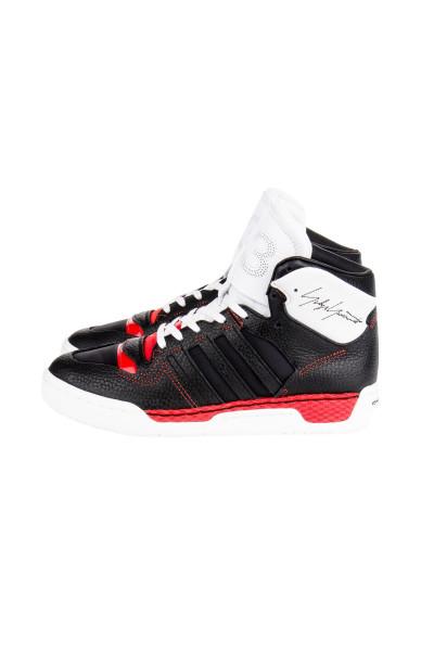 Y-3 Sneakers HAYWORTH