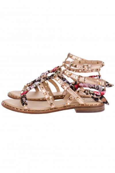 ASH Sandals Pax