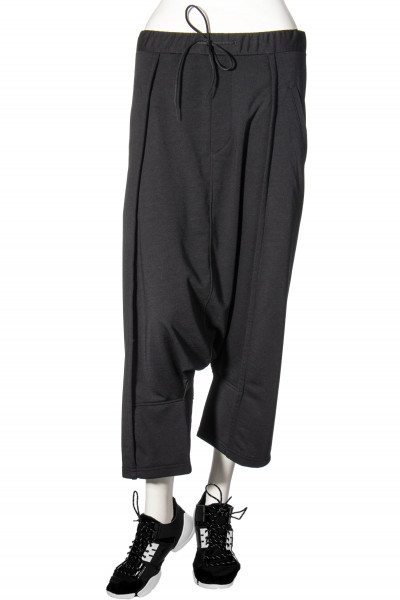 Y-3 Oversized Shorts