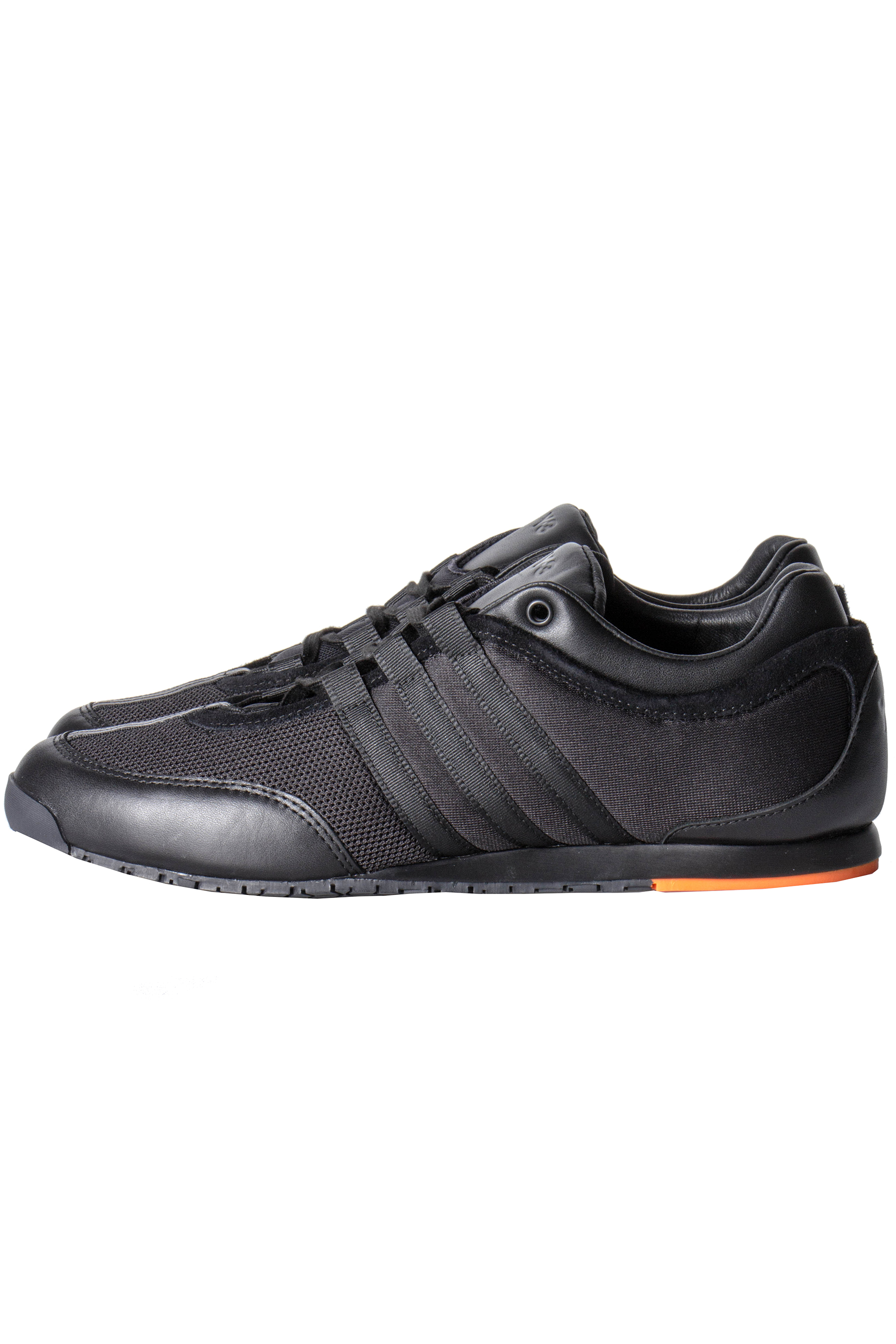 Y-3 Sneakers Boxing | Sneakers | Shoes