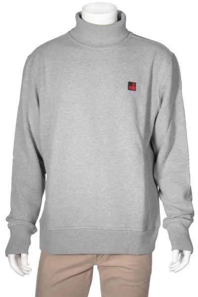 WOOLRICH Roll Neck Sweater Woffel