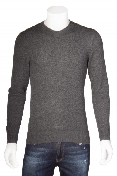 MONCLER Cashmere Sweatshirt