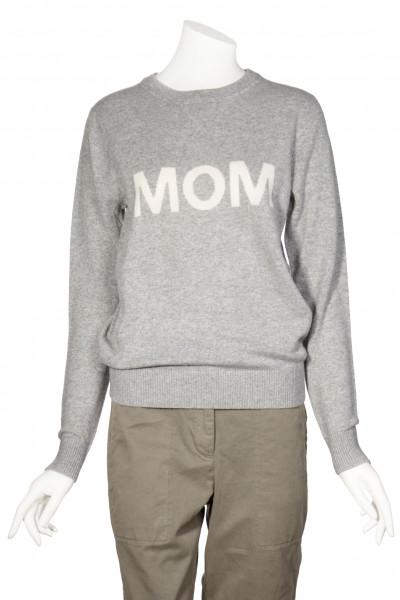 RON DORFF Cashmere Knit Sweater Mom