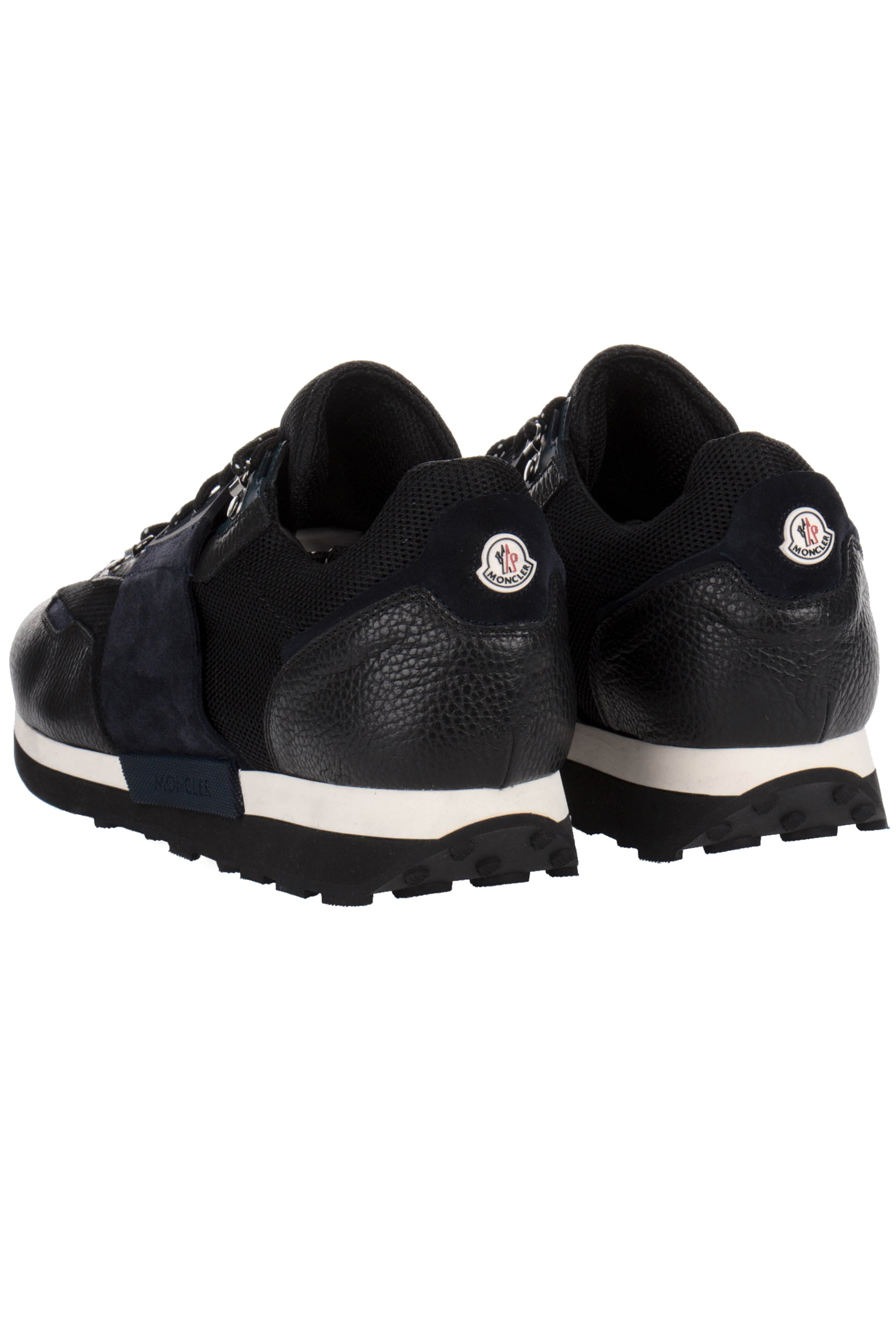 MONCLER Sneakers   Sneakers   Shoes