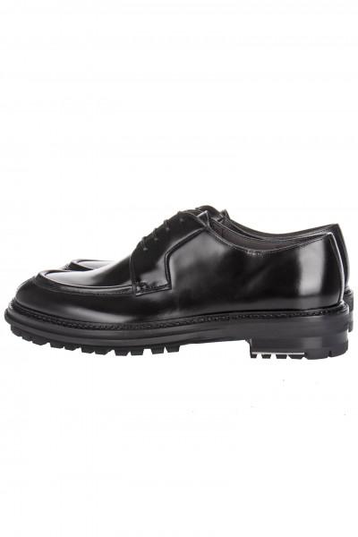 Lanvin Derby Shoe