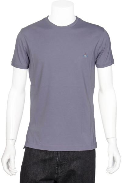 VIVIENNE WESTWOOD T-Shirt Peru