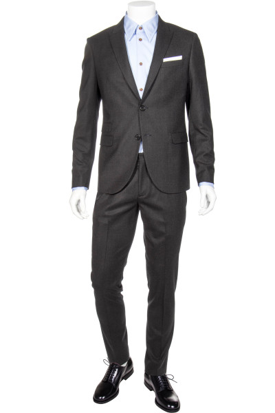 NEIL BARRETT Wool Suit