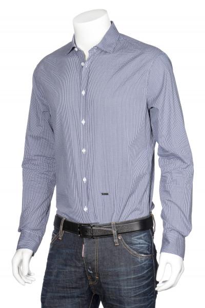 DSQUARED2 Dress Shirt