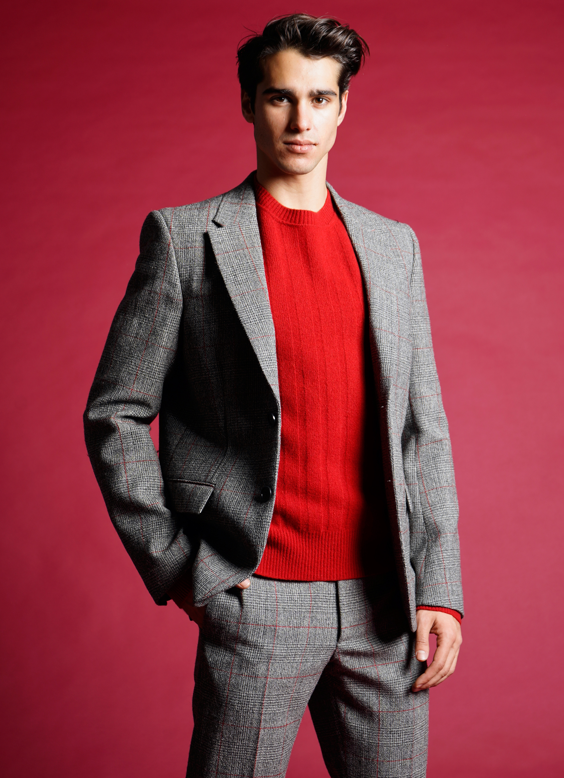Sakkos | Kleidung | MEN | Sale | mientus Online Store