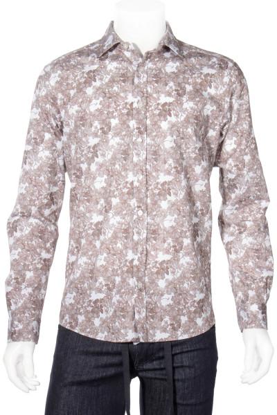 ETRO Shirt Floral Print