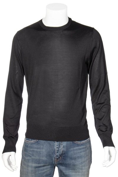 TOM FORD Silk Sweater