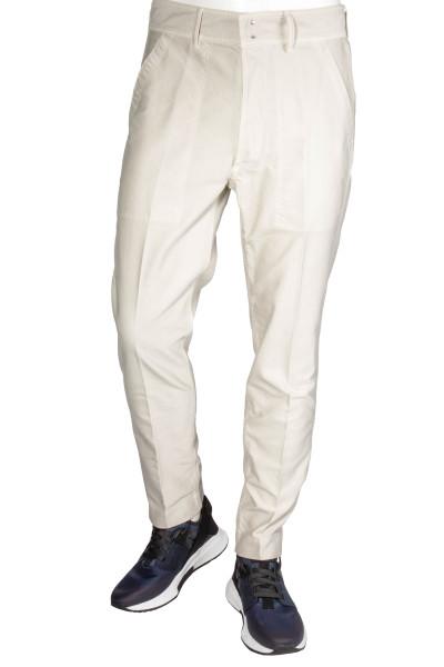TOM FORD Chino Pants