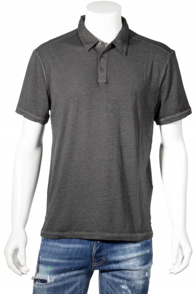 JOHN VARVATOS Polo Shirt Peace