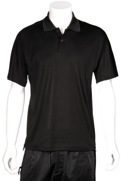 Y-3 Clasic Polo Shirt