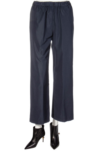 ASPESI Pants