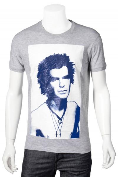 DSQUARED2 T-Shirt Dan