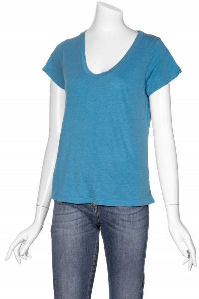 ZADIG & VOLTAIRE T-Shirt Tiny