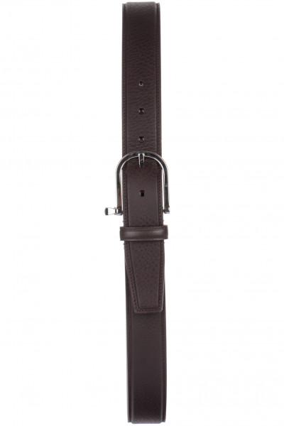BRIONI Belt