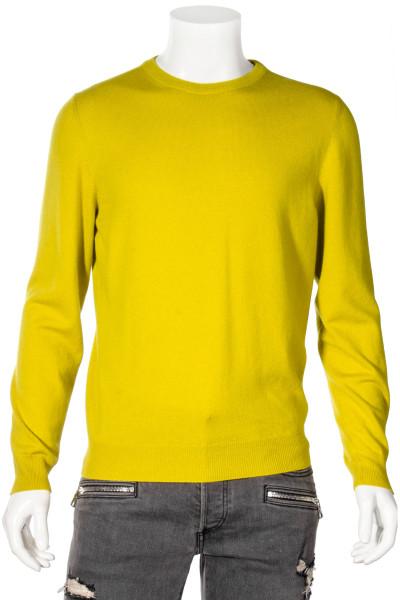 AIDA BARNI Cashmere Sweater