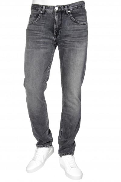 HELMUT LANG Jeans Coal Wash