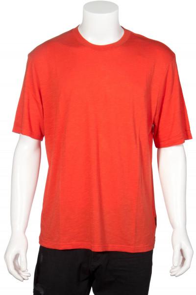 AMI Basic T-Shirt