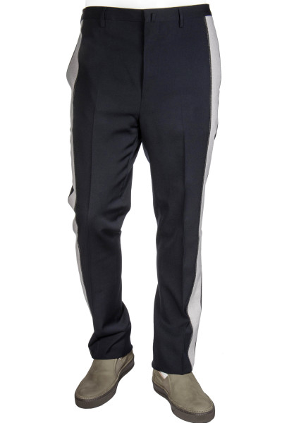 LANVIN Wool Pants