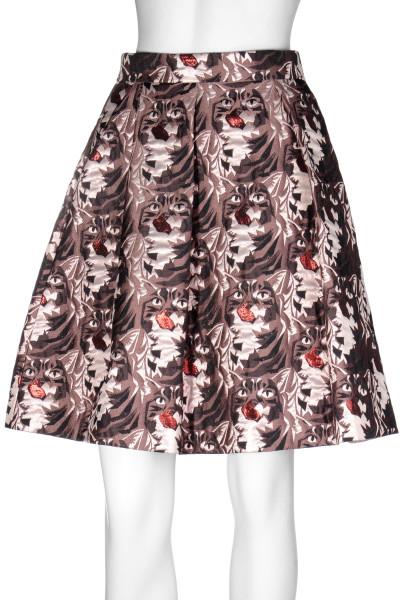 HUGO Skirt Rizalia