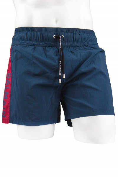 BALMAIN Swim Shorts