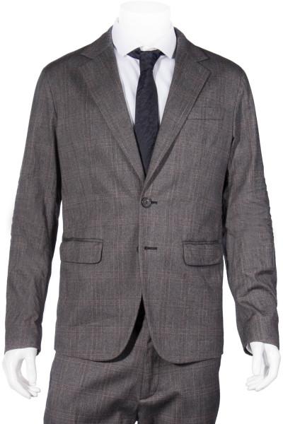 DSQUARED2 Checked Blazer