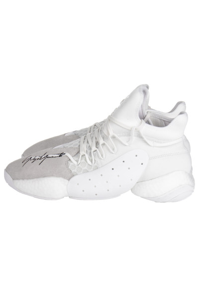 ed702bc2081d Y-3 x JAMES HARDEN Sneakers JH Boost