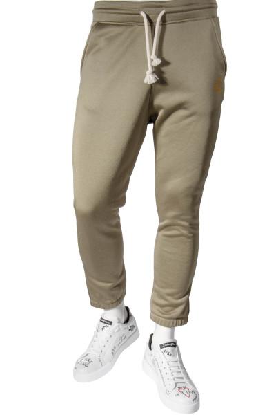 VIVIENNE WESTWOOD Sweat Pants