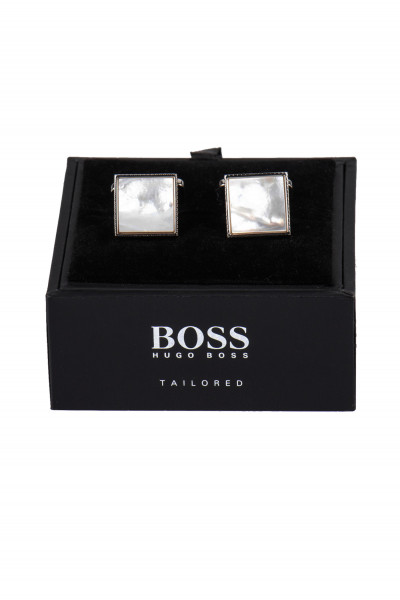 HUGO BOSS Cufflinks