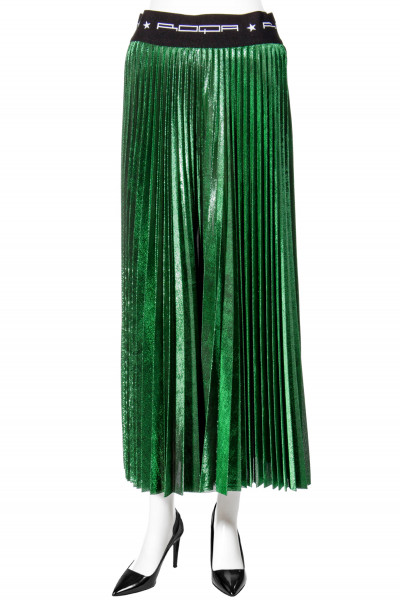 ROQA Shiny Sequin Dress