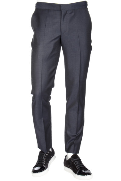 THE KOOPLES Tuxedo Pants
