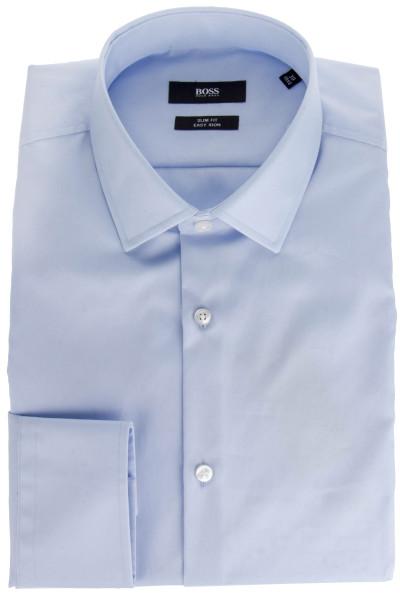 BOSS Shirt Jenno