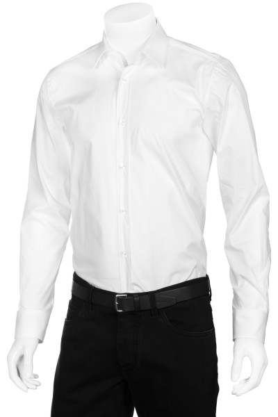 HUGO Dress Shirt Elisha