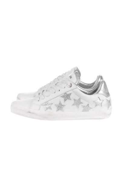 ZADIG \u0026 VOLTAIRE Sneaker Stars