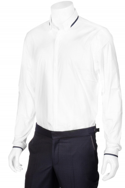 THE KOOPLES Dress Shirt