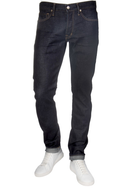 TOM FORD Slim Jeans Raw Denim