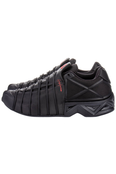 Y-3 Sneakers Yuuto