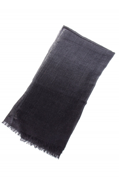 DESTIN Cashmere Wool Mix Scarf