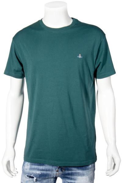VIVIENNE WESTWOOD T-Shirt Boxy